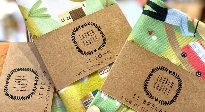 Lauren_Radley_Parish__Tea_Towels_.jpg