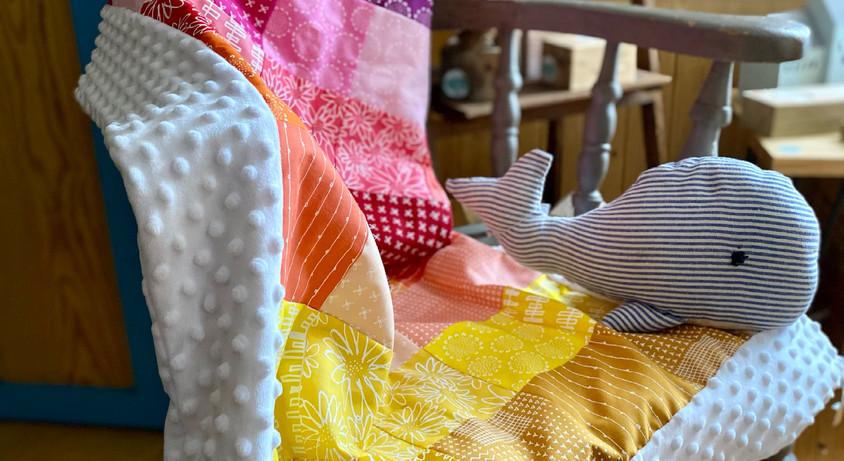 Alba handmade baby blanket.jpg