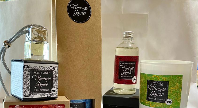Gail_room_fragrance.jpg
