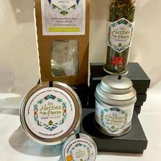 Herbes De St Pierre