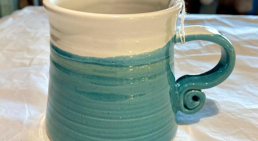 Karen_Hibbs_Aqua_colour_ceramic_mug_.jpg