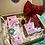 Thumbnail: Bee Fayre Soap & Hand Cream Gift Box