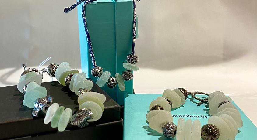 Judith_Seaglass_jewellery.jpg