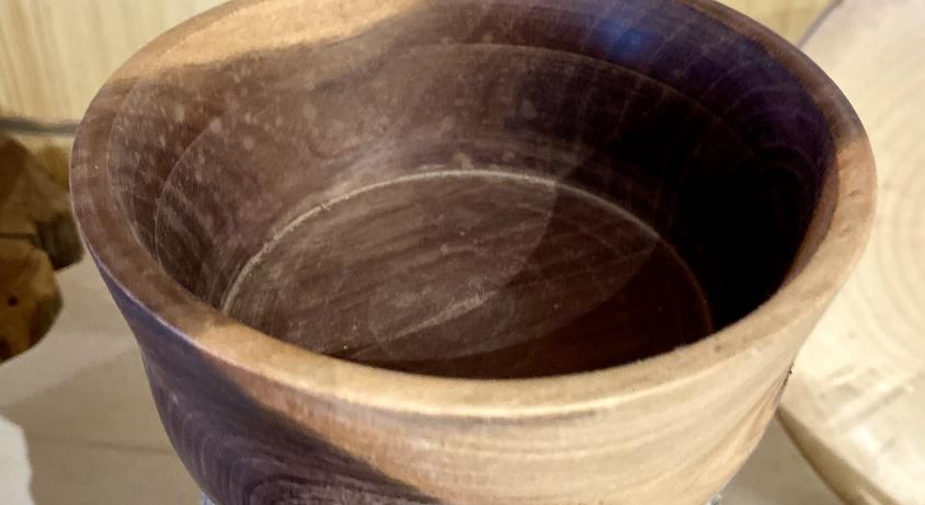 Dave 12cm bowl .HEIC