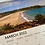 Thumbnail: 2022 Charity Calendar - Mind Jersey