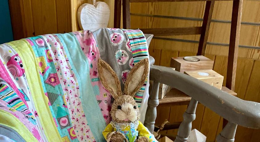 Alba handmade baby blanket(1).jpg