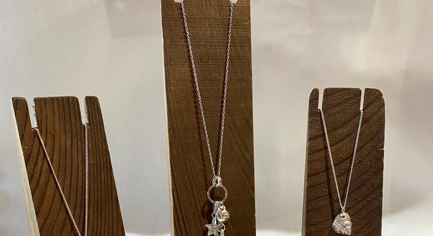 Lisa_has_been_creating_beautiful_jewelle