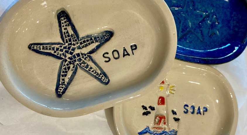 Karen_Hibbs_Hand_thrown_Soap_dishes_.jpg