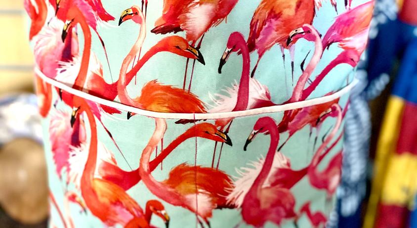 Rainbow_bags_Pink_flamingos_tote_bag_.jp