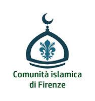 Logo-ComIslamFI-2.jpg