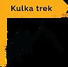 Kulka Trek Logo