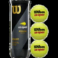 wilson-us-open-tennis-balls-x-3_edited.p