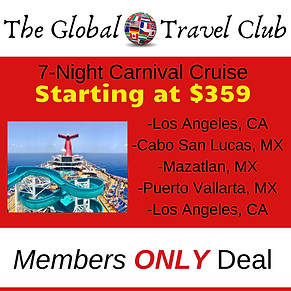 TravelDeal 5.png