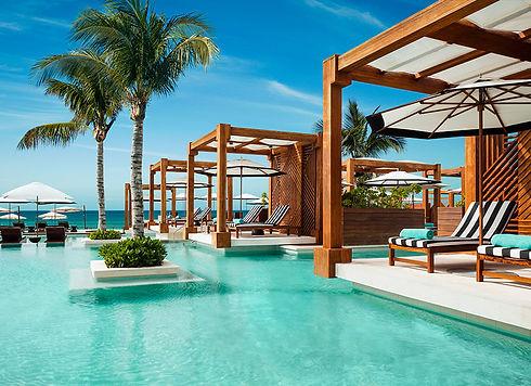 Riviera Maya Pic.jpg