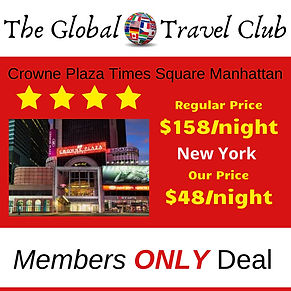 TravelDeal 7.png