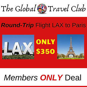 TravelDeal 1.png