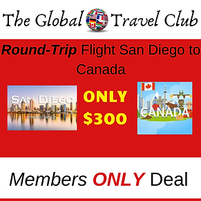 TravelDeal 3.png