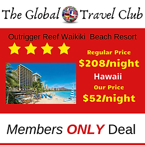 TravelDeal 8.png