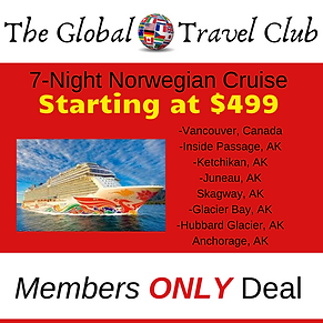 TravelDeal 6.png