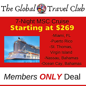 TravelDeal 4.png
