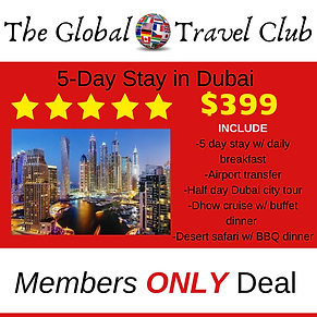 TravelDeal 9.png