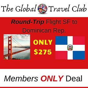 TravelDeal 2.png