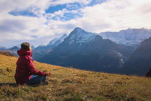 Traveller Meditating_edited.jpg