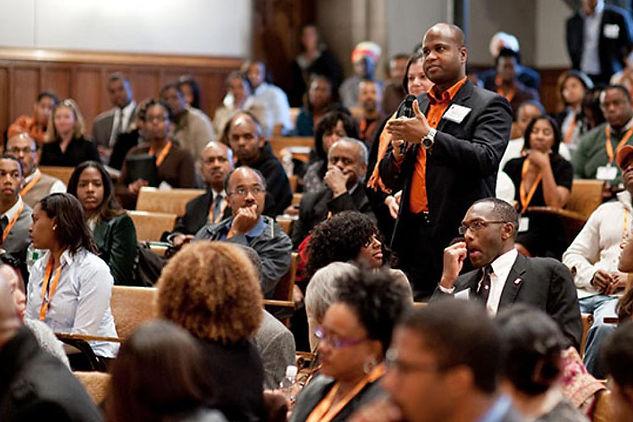 PAN-AFRICAN-LEADERSHIP-TRAINING-CENTER-converted.jpg