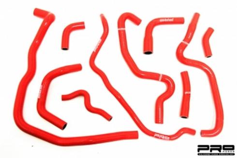 astra 1.9 Pro Hoses Ancillary Hose Kit for Astra H MK5 1.9 CDTI/888