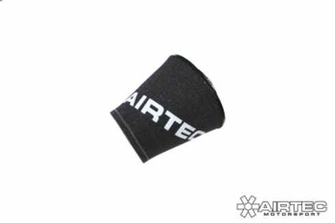 AIRTEC Astra H VXR Hard Pipe Induction Kit Replacement Filter