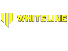 WHITELINE-LOGO_edited.png