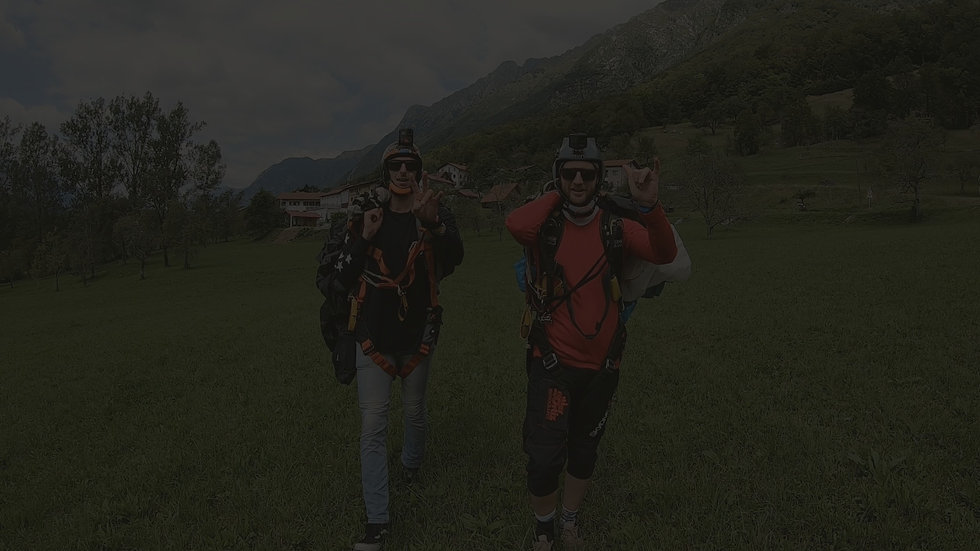 Mountain%20Swooping%20Participants_edite