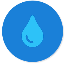 waterdrop-img.png
