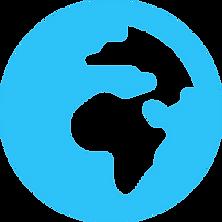 global-img.png