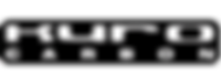 kuro-carbon-logo_edited_edited_edited.pn