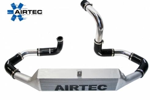 AIRTEC Intercooler Upgrade for Corsa E 1.4 Turbo