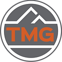 tmg-footer-logo.png