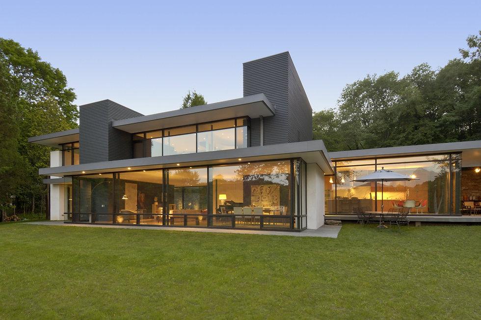 lake-house-abelow-sherman-architects-llc-img_e9e125de07ba3a1f_14-7101-1-d5f7ada.jpg