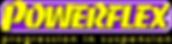 powerflex-road-series-lg_edited_edited_e