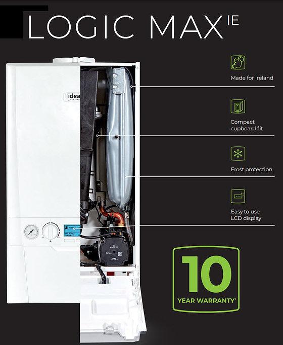 Logic Max.jpg