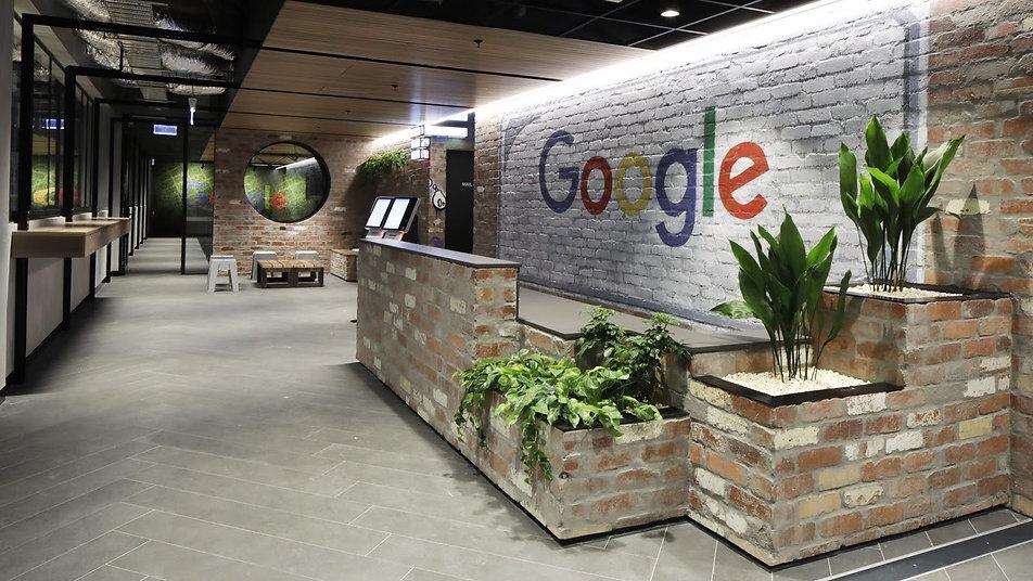google-australia-11 (1).jpg