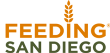 FSD-Logo_website_200x96.png