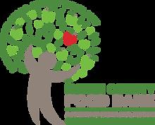 North-County-Food-Bank-Logo.png