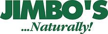 Jimbo logo.jpg