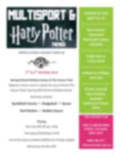 Spring 2019 Harry Potter Camp Flyer.jpg