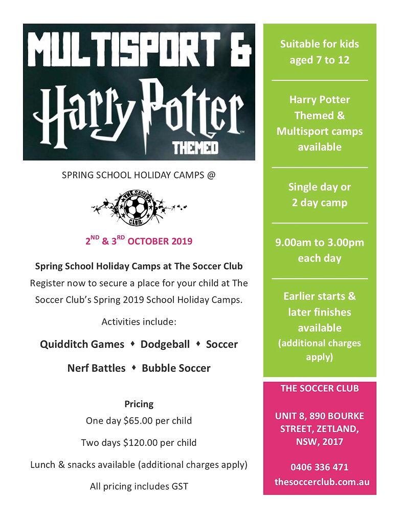 Spring 2019 Harry Potter Camp Flyer.jpg