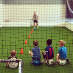 Kids classes for 2-6 year olds 10.15am to 11am Monday to Saturday