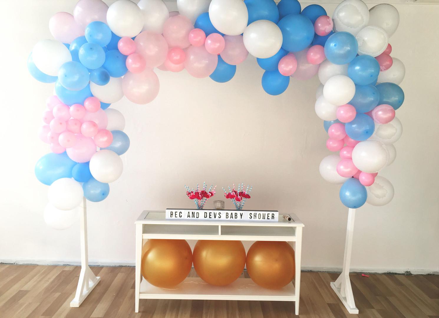 balloonarch.jpg