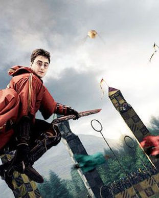 quidditchpotter-733012.jpg