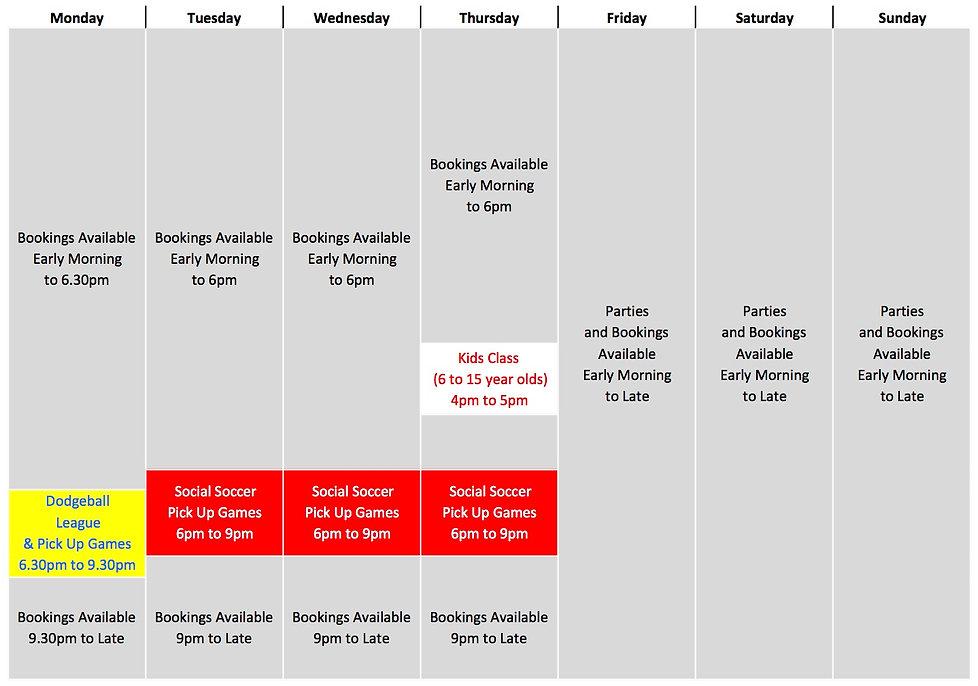 Timetable V16 20181030.jpg